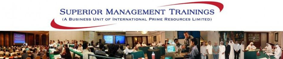 Management Training Courses in Bali